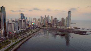 Apatel exige dejar sin efecto decreto que restringe ingreso de viajeros suramericanos a Panamá