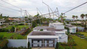 Cuerpo Ingenieros de EEUU eleva en 140 millones contrato para ayudas a P.Rico