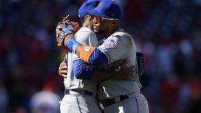 Inédito: Dominicana alcanza el centenar de jugadores en MLB