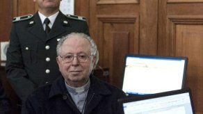 Karadima o la caída del poder corruptor en la Iglesia chilena