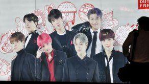 BTS lanzará su nuevo álbum BE (Deluxe Edition) el 20 de noviembre