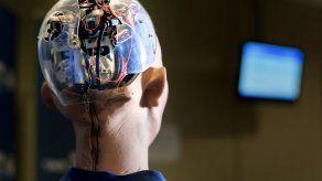 Nace en la OCDE una coalición internacional sobre inteligencia artificial