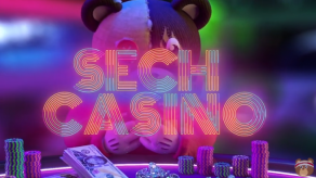 Sech lanza nuevo tema musical Casino