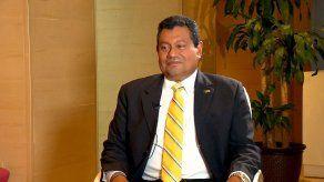 Rojas: Al Gobierno le toca decidir qué medida de retorsión aplica si Colombia insiste en aranceles