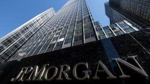 El blanqueo en grandes bancos reabre el debate sobre la prevención del sector