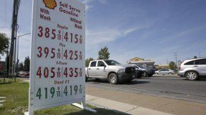 California llega a acuerdo con automotrices sobre emisiones