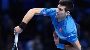Djokovic-Nadal y Federer-Wawrinka