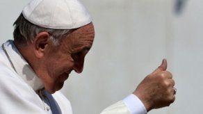 Francisco prepara su revolución pacífica tras cien días de pontificado