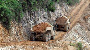 Mitradel espera que resolución en caso Petaquilla Gold sea emitida