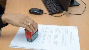 Mitradel contabiliza más de 100 mil contratos de trabajo reactivados