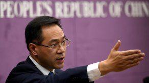 China asegura que el acuerdo con la UE incluye compromisos recíprocos