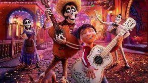 El Día de Muertos y las seis películas para revivir esa tradición mexicana