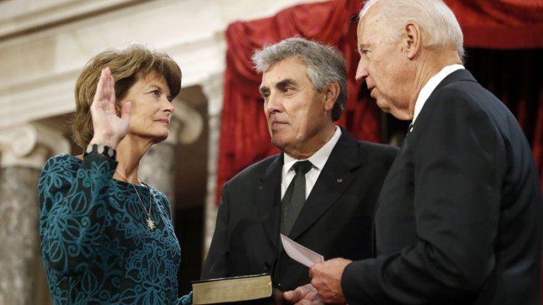 Denuncian que republicanos violaron juramento a Constitución