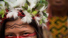 CIDH alerta sobre pueblos indígenas en aislamiento
