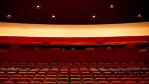 La Berlinale presentará sus nuevos actores en acto virtual previo a festival