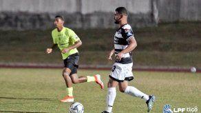 LPF: Tauro vs. San Francisco marca el inicio de la 6ta jornada del Apertura