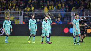 El Barcelona se aproxima a superar récord de ganancias