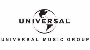 Universal dará explicaciones sobre la destrucción de grabaciones en un incendio