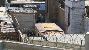 La pandemia expone las carencias del sistema carcelario peruano