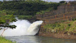 Itaipú se consolida como atracción turística