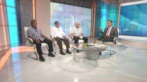 Buhoneros se oponen a reubicación por temor a pérdidas económicas