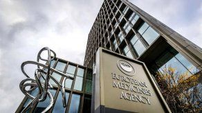 La EMA no ha recibido ninguna solicitud para autorizar la vacuna Sputnik V