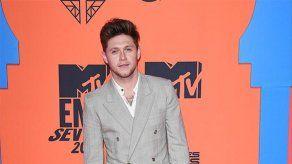 Niall Horan y sus excompañeros de One Direction serán hermanos de por vida