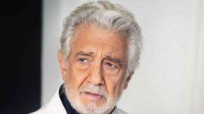 Ocho papeles emblemáticos de Plácido Domingo al cumplir 80 años