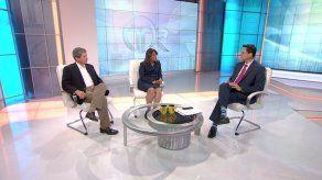 SPIA espera participar en discusión sobre reformas a la Ley de Contrataciones Públicas