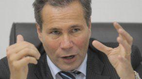 Cronología de eventos tras muerte del fiscal Alberto Nisman
