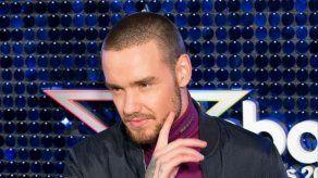 Liam Payne tardó en asumir su condición de celebridad