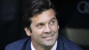 ¿Seguirá Solari en Real Madrid? Ganar en Celta puede decidir