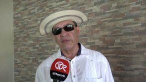 Antai valida que el fallecido Eudocio Pérez no se encuentra en planilla de la Presidencia