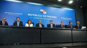 Gobierno publica nueva resolución sobre equiparación de educación formal con experiencia laboral