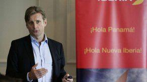Iberia se renueva en Panamá con productos claves para Pymes y turistas