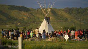 Alrededor de 150.000 niños amerindios, mestizos e inuit, separados de sus familias, su idioma y su cultura, fueron reclutados por la fuerza entre principios del siglo XIX y la década de 1990.