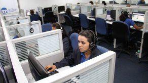 Línea de atención ciudadana 311 registra más de 300 mil llamadas