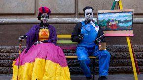 México nombra diez nuevos pueblos mágicos para impulsar el turismo nacional