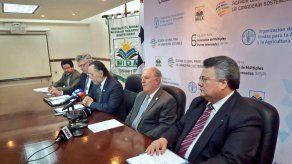 Realizarán en Panamá reunión para la Ganadería Sostenible del 20 al 23 de junio