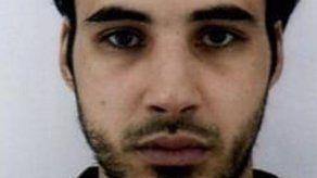 La Justicia francesa imputa a un conocido del atacante de Estrasburgo