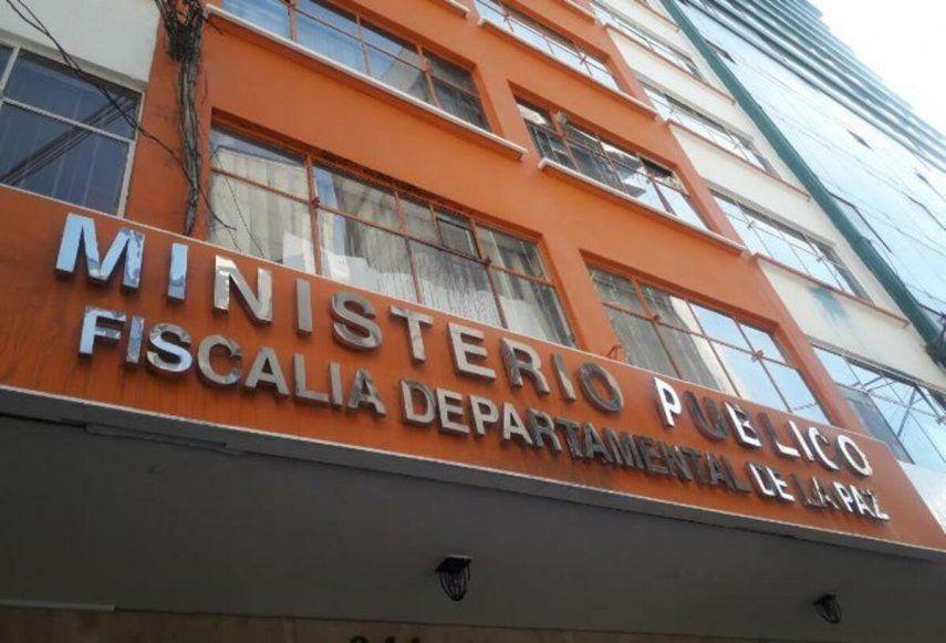 El Ministerio Público también reportó hace unos días que desde enero hasta la primera quincena de mayo se reportaron 16.930 denuncias de distintos tipos de violencia contra mujeres y menores de edad.