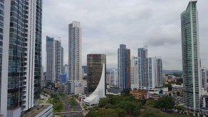 Panamá acumuló una inflación de 0