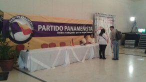 Gamboa Arosemena: Los VarelaLeaks influirán en las elecciones del Panameñismo