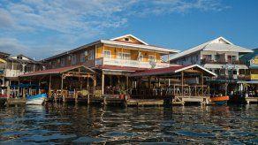 Más de 60 empresas turísticas panameñas obtienen el sello Safe Travels