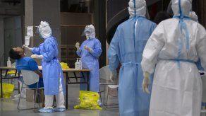 China detecta virus en importaciones de países como Ecuador