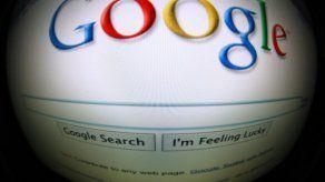 Agencias de prensa piden que gigantes de internet paguen por sus contenidos
