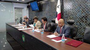 Comisión prohíja anteproyecto que regula los juegos mecánicos