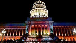Cuba cancela segmento presencial de Festival Jazz Plaza debido a la covid-19