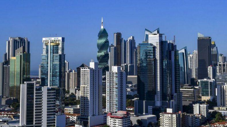 La CE incluye a Panamá y Nicaragua en lista de países que facilitan blanqueo