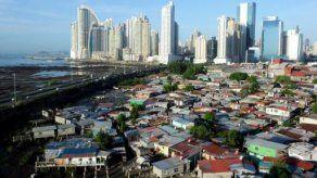 Panamá se promociona en Suramérica como plataforma financiera